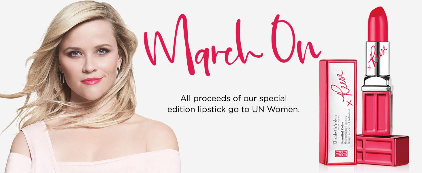 lipstick, lip stain, red lipstick, liquid lipstick, matte lipstick, lip liner, palette, loreal, nyx