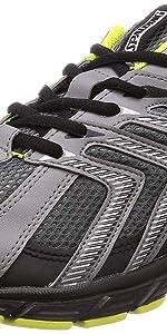 メンズ レディース シニア 大人 紳士 婦人 スポーツ ウォーキング ランニング シューズ 普段履き スニーカー 幅広 ゆったり ワイド 甲高 スポルディング 軽量 通勤 通学 ジョギング JOG 靴
