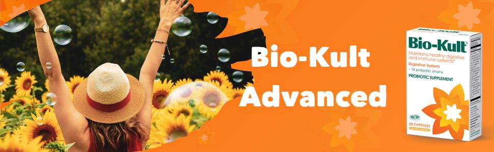 probiotics, lactobacillus, acidophilus, probiotics for women, probiotic supplements, bio kult,