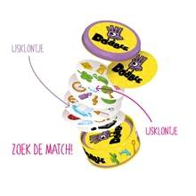 dobble classic nl