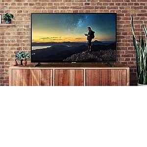 Samsung nu6900 tv