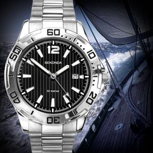Sekonda, Sekonda watches, Mens watches, gents watches, watches, fashion watches, 1171, chronographs