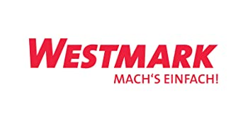 westmark germany