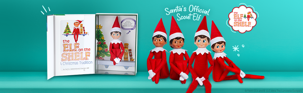 the elf on the shelf, christmas elf, elf toy