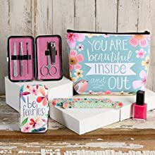 brownlow gifts girlfriend gifts
