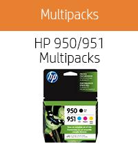 HP-950-951-Multipacks-KCYN