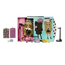 lol omg dolls; lol dolls; lol surprise fashion dolls; lol surprise omg doll; new lol dolls; new omg