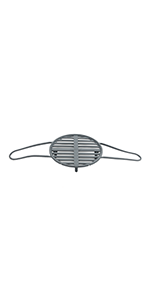 instant pot accessories, pressure cooker steam rack, instant pot pressure cooker