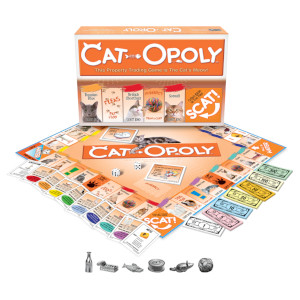 Late:for:the:Sky:Cat:Opoly