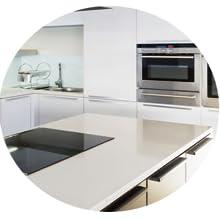 Dettol Schoonmaken Reinigen Allesreiniger Keuken