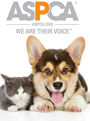 aspca dog bed animals are my kind of people fabric harness microtech striped cuddler sleep pet cat