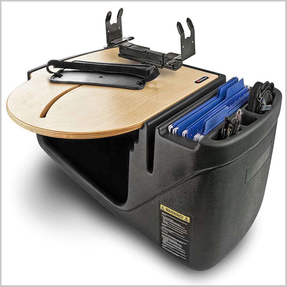 Amazon Com Autoexec Road Car Super 02 Roadmaster Car Desk