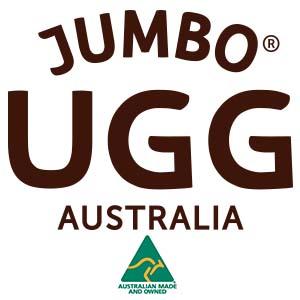 jumbo Ugg
