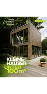 Kleine Hauser Unter 100 Quadratmeter Grosse Wohnqualitat