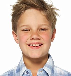 Zahnpflege für Kinder 6-12 Jahre