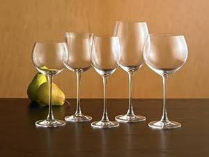 Lenox, Lennox, Lenoxx, Lenox Wine, Lenox Tuscany, Tuscany Wine, Lenox Crystal, Lenox Glass, Glasses