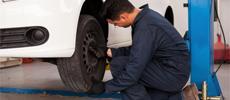 WJB, Automotive, Wheel, Hub, Assembly, HD, Heavy Duty, Replace, Bearing, Noisy, Play, Wiggle