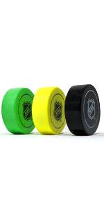 a r sports hockey puck, foam hockey puck, foam hockey pucks for kids, foam mini hockey pucks, foam
