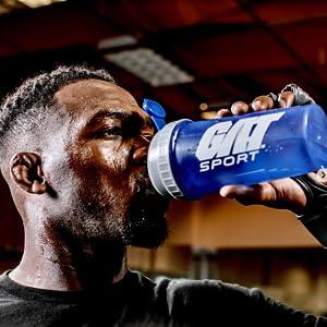Gat sport, pre-workout, fitness, nitraflex, testrol