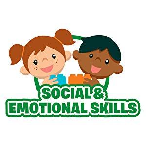 habilidades sociales, habilidades emocionales