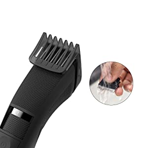 Trim, trimmer, trimming, shave, razor