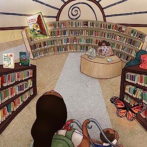 we need diverse books;weneeddiversebooks;diverse picture books;diverse kids books;