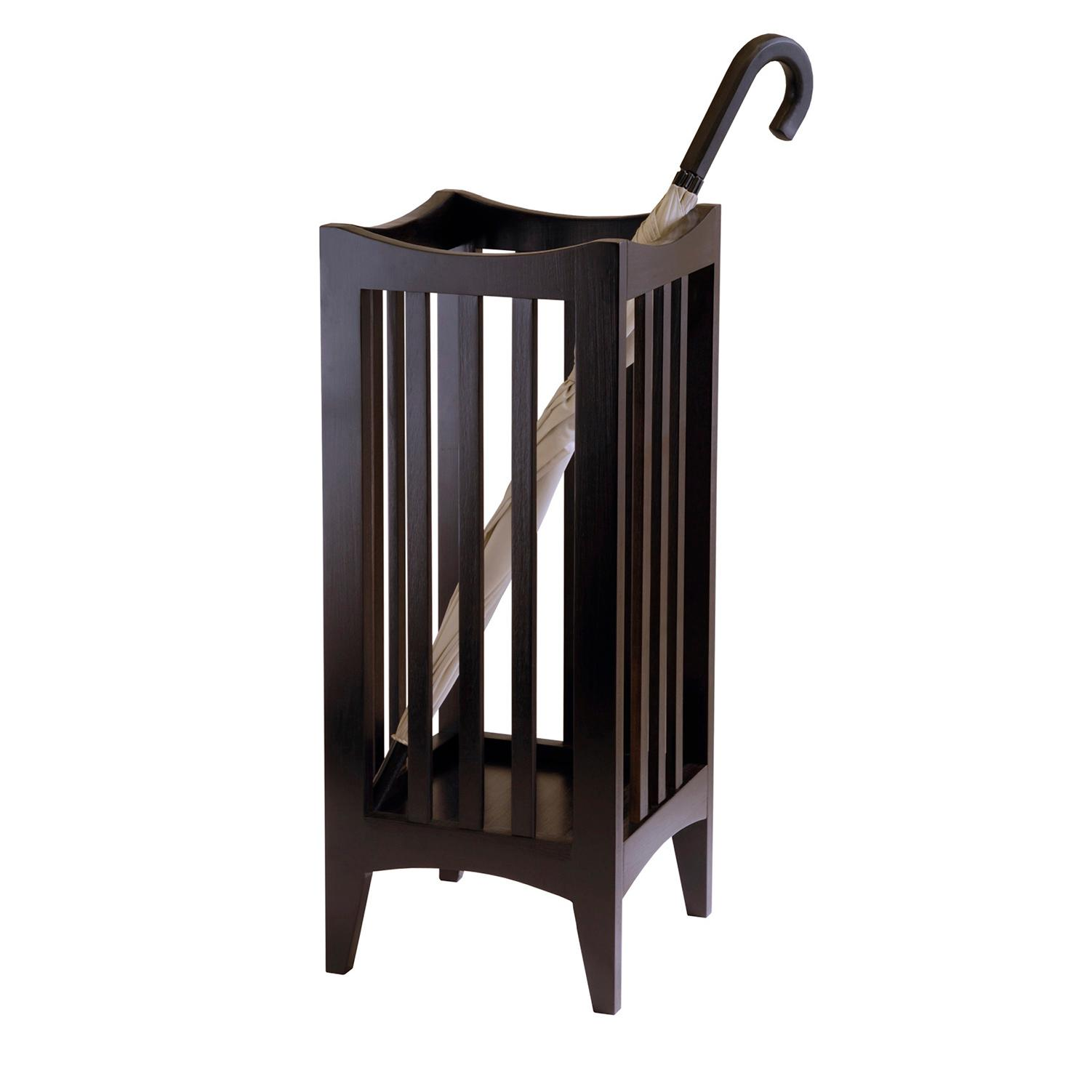 Amazon.com: Winsome Wood Portland Umbrella Stand