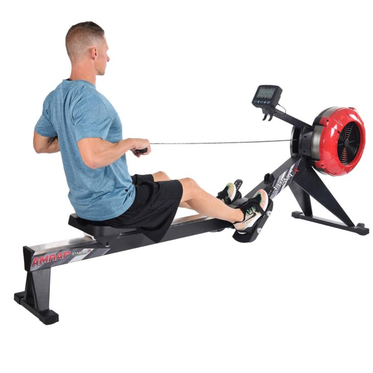 Shop a wide selection of rowing machines at bukahatene.ml Great prices and discounts on the best rowing machines. Free shipping and free returns on eligible items.