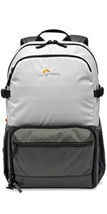 LP37238-PWW Truckee BP250 LX, Camera backpack, Camera bag, large, outdoor, DSLR