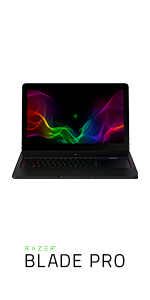 Blade, laptop, gaming laptop, chroma laptop, FHD, FHD laptop Nvidia