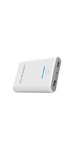 B01G4U4ICK 22000mAh モバイルバッテリー