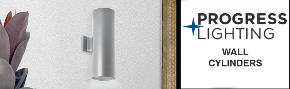 wall lighting lights lighting contemporary modern clean style interior exterior outdoor wall