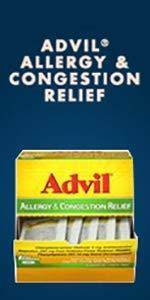 Advil ACR 50