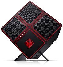 HP OMEN 15-ax201ns - Ordenador Portátil Gaming de 15.6