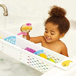 Look For The Complete Line Of Munchkin Bath Products To Fit Your Bathtime Needs