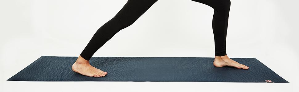 yoga mat, yoga, light yoga mat, manduka, practice yoga