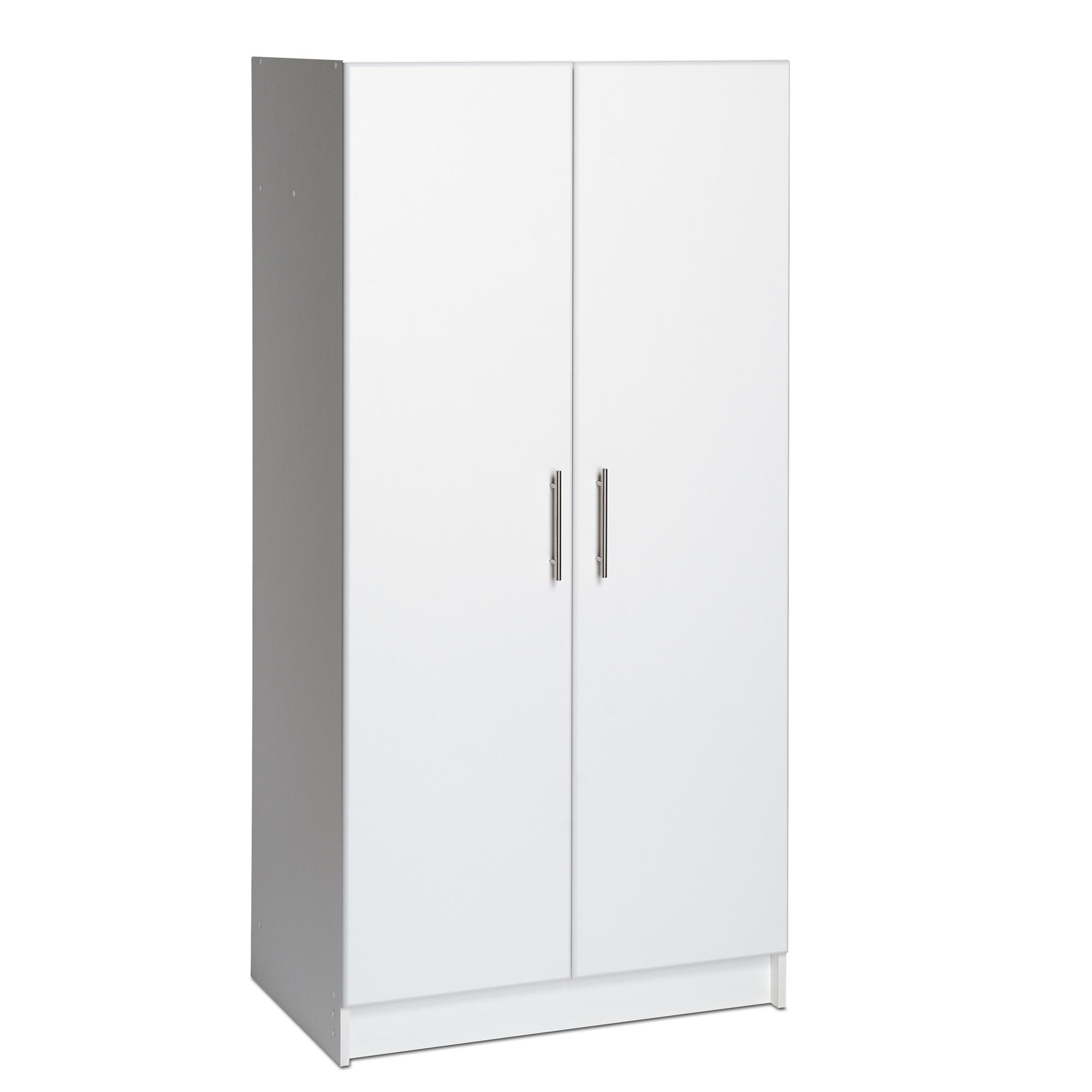 Amazon Com Elite 16 Stackable Wall Cabinet Kitchen Amp Dining