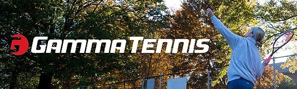 softbol o Baloncesto. Ideal para Tenis b/éisbol f/útbol Golf Gamma Tacky Potenciador de tracci/ón para Toallas
