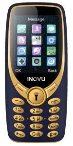 inovu mobiles, feature mobile phone,keypad mobile phone,dual sim mobile,vibrator, camera,wireless fm