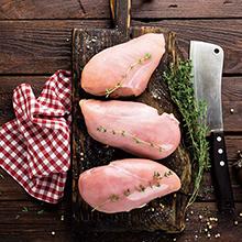 糖質オフ 疲労回復 フレイル予防 パサつき 健康効果 下味 常備 つくりおき  冷凍 保存 レンチン バリエ 漬ける 時短 簡単 お弁当