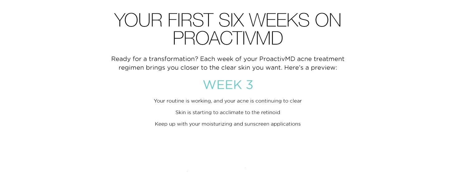 proactiv, proactive