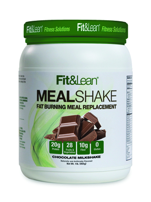 fat burning meal replacement lose weight boost metabolism feel full satisfy cravings