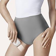 braun-silk-epil-9-9-720-epilatore-elettrico-donna-