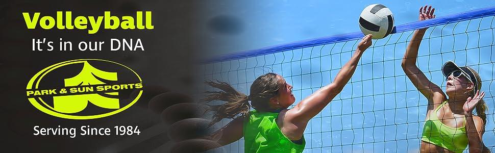 volleyball, womens, girls, outdoor, lightweight, best, portable, net, sand, grass, tournament, set