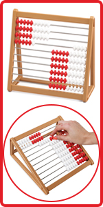 Counting,counters,hands-on learning,hands-on teaching,math manipulative,educational toys,math