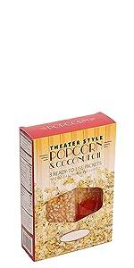theater style popcorn coconut oil vkp1169