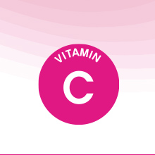vitamins;vitamin;c;boost;building;collagen;skin;amino;building;youthful;skincare;flawless;support