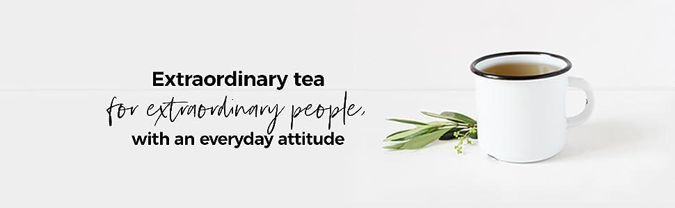 premium tea best tasting tea pure australian tea black tea green tea