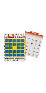 boy;girl;child;children;hand;eye;coordination;skill;builder;gender;neutral;social;skills