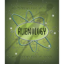 interactive, novelty, gift ideas, aliens, outer space, technology, solar system
